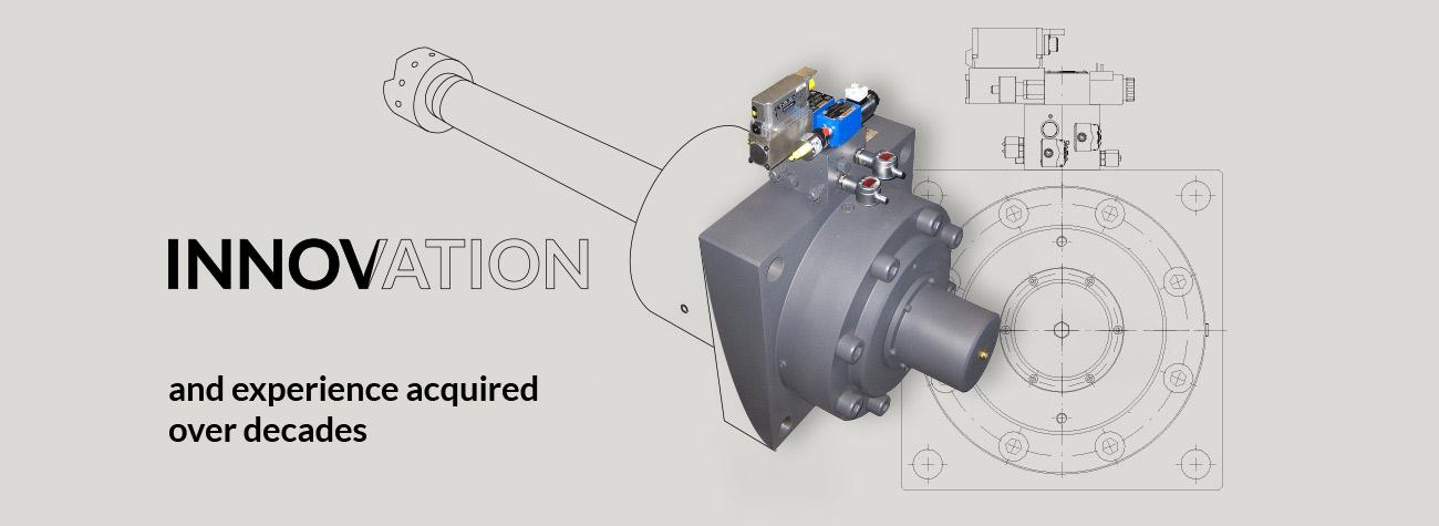 staudt_slider_innovation_en