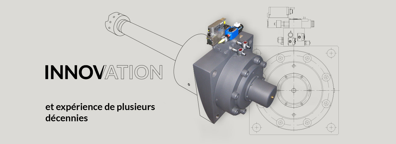 staudt_slider_innovation_fr